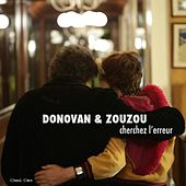 Play & Download Cherchez L'erreur by Donovan | Napster