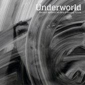 Play & Download Barbara Barbara, we face a shining future by Underworld | Napster