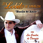 Play & Download Huella de Amor by El Lobito De Sinaloa | Napster