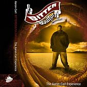 Play & Download Bittersoulfulsweet: The Aaron-Carl Experience PROMO by Aaron-Carl | Napster