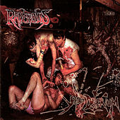 Play & Download Blood Delerium by Ravenous | Napster