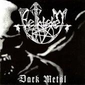 Dark Metal by Bethlehem