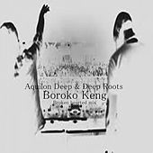 Play & Download Boroko Keng (Broken Hearted Mix) by Amon Tobin | Napster