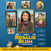 Rosalie Blum (Bande originale du film) by Various Artists
