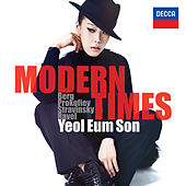 Play & Download Modern Times by Yeol Eum Son | Napster