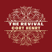 The Revival by Cory Henry