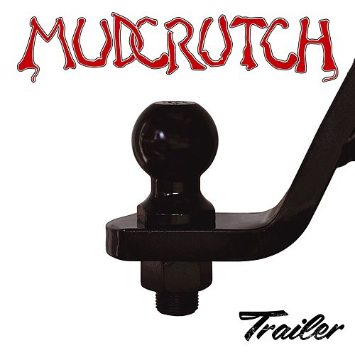 Play & Download Trailer by Mudcrutch | Napster