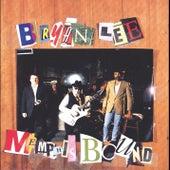 Memphis Bound von Bryan Lee