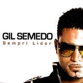 Sempri Lider by Gil Semedo