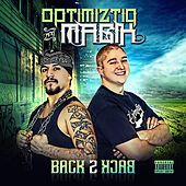 Play & Download Back 2 Back by Optimiztiq | Napster