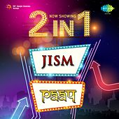 Play & Download 2 in 1: Jism and Paap by Various Artists | Napster