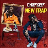 Play & Download New Trap by Chief Keef | Napster