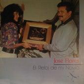 El Reloj de Mi Novia by Jose Flores