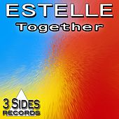 Toghether by Estelle