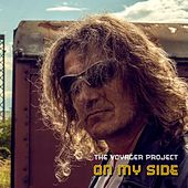On My Side by The Voyager Project