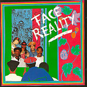 Play & Download Face Reality by Reality | Napster