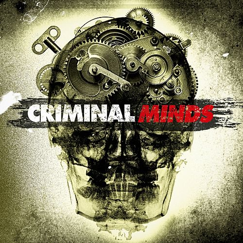 Criminal Minds (Main TV Theme Song) by TV Sounds Unlimited
