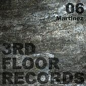 Play & Download 101 Regards by Martinez | Napster