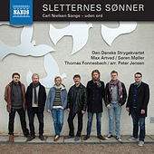 Sletternes sønner by Various Artists