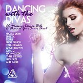 Dancing With The Divas by Various Artists