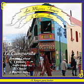 Play & Download Los Mejores Tangos de Buenos Aires by Various Artists | Napster