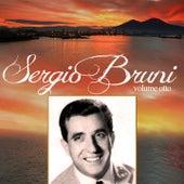 Sergio Bruni, Vol. 8 by Sergio Bruni
