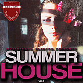 Summer House, Vol. 1 by Various Artists