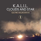 Play & Download Clouds and Star by Kalil | Napster