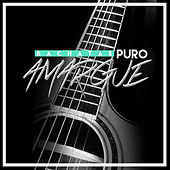 Play & Download Bachatas Puro Amargue by Various Artists | Napster
