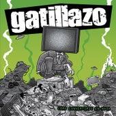 Play & Download Cómo Convertirse en Nada by Gatillazo | Napster