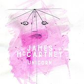 Unicorn by James McCartney