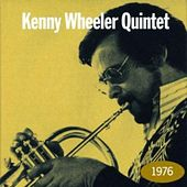 Play & Download 1976 by Kenny Wheeler | Napster