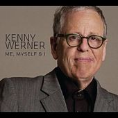 Me, Myself & I by Kenny Werner
