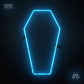 Play & Download Neon Grave by Zomboy | Napster