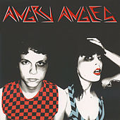 Play & Download Angry Angles by Angry Angles | Napster