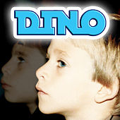 Play & Download Never Change - Single by Dino | Napster