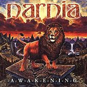 Play & Download Awakening by Narnia | Napster