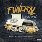 Play & Download Funeral (feat. No Limit Boys, Ace B & Angelo Nano) - Single by Master P | Napster