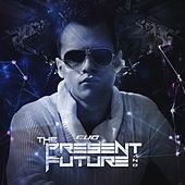 Play & Download The Present & Future by Evo | Napster