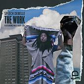 The Work (feat. Miss Baby Sol) by Speech Debelle
