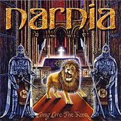 Play & Download Long Live the King by Narnia | Napster