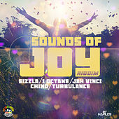 Sounds Of Joy Riddim by Various Artists
