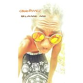 Play & Download Blame Me - Single by GranDimez | Napster