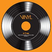 VINYL: Music From The HBO® Original Series - Vol. 1.6 by Various Artists