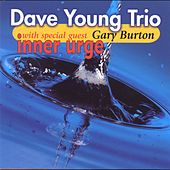 Play & Download Inner Urge (with Gary Burton) by Dave Young | Napster