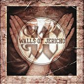 No One Can Save You From Yourself by Walls of Jericho