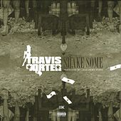 Shake Some - Single by Travis Porter