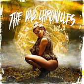The Dab Chronicles, Vol. 1 von Various Artists