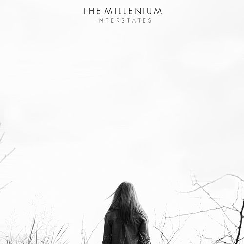 Interstates by The Millenium
