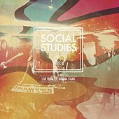 Play & Download Live from the Banana Stand by Social Studies | Napster